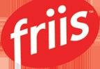Friis Coffee