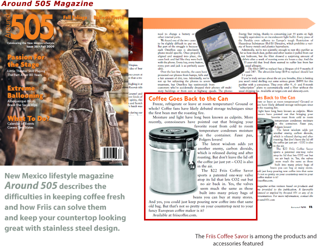505-magazine-features-coffee-canister-friis.png