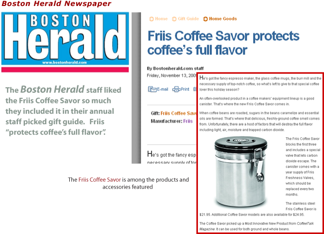 boston-herald-reviews-friis-coffee-canister.png