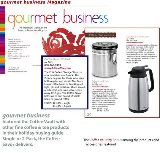 friis-coffee-featured-in-gourmet-business.png