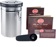 friis-coffee-vault-16oz-display-transp.png