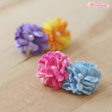 SPRING MOMENTS HAIR CLIP