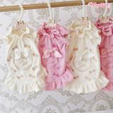 BABY GIRL MINI DRESS ♥