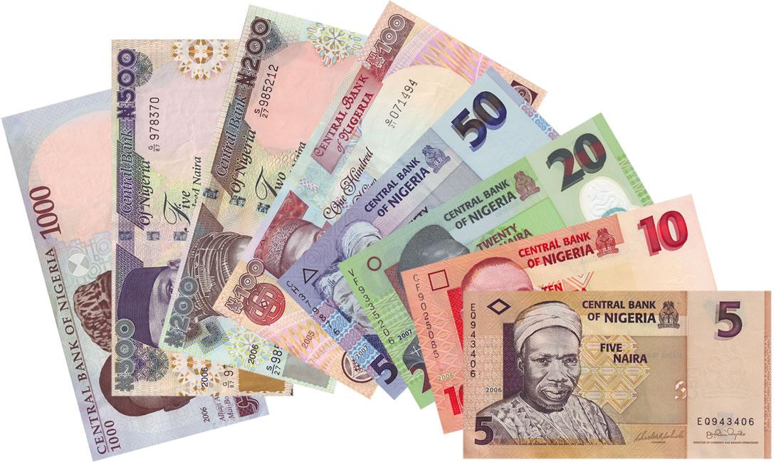 naira-notes.jpg