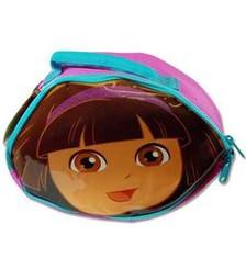 Dora Lunch Box