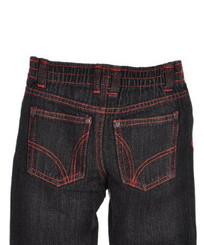 French Toast Baby Boys Jeans - 3 - 6 Months