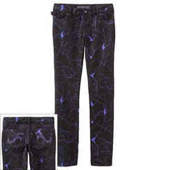 Rock & Republic Girls Lightning Skinny Jeans Girls - 6 years