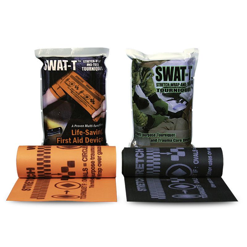 20-0110-swat-t-tourniquet.jpg