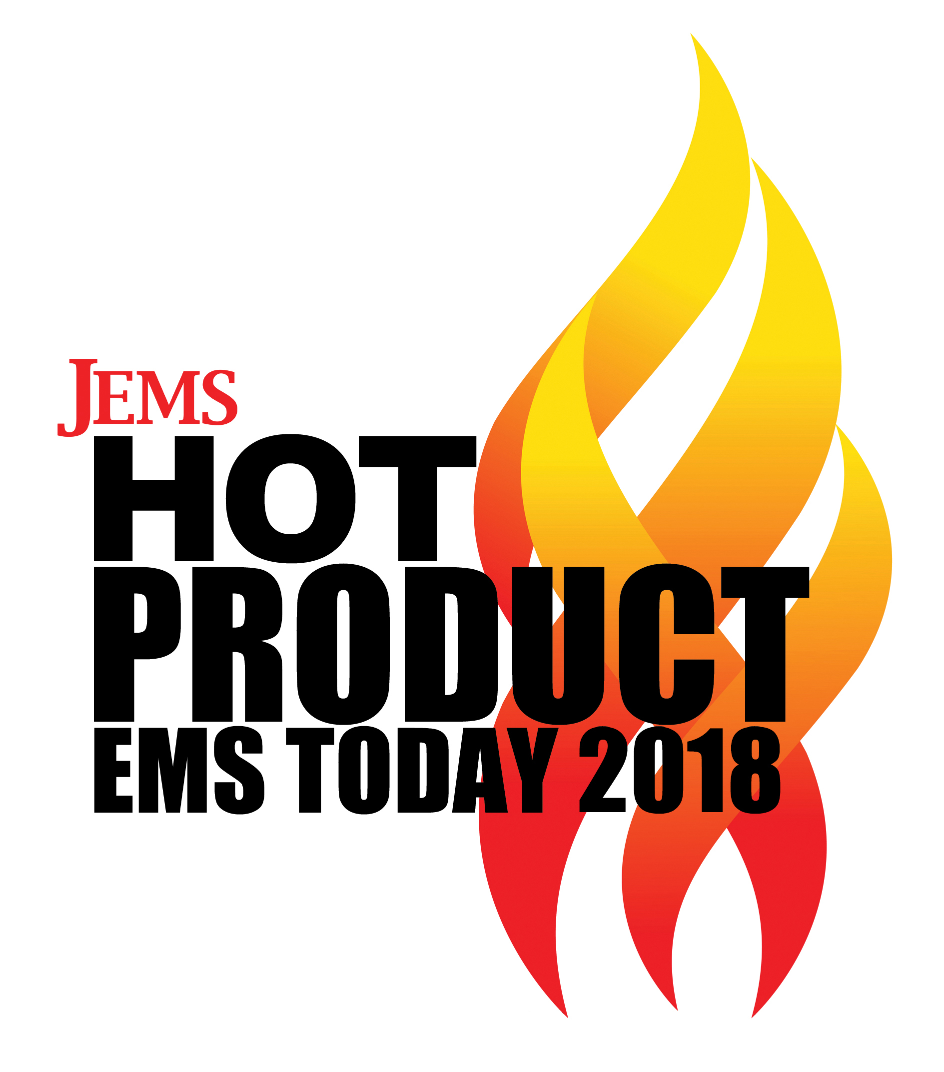 jems-hot-product-ems-today-2018.jpg