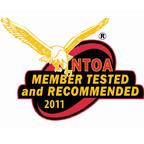 membertested-2011-web.jpg
