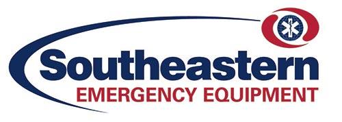 southeastern-emergency-equip-500pxw.jpg