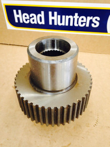 1121383 COUPLER (As New)