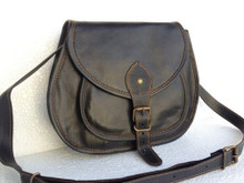 PL The Black Lady Bag