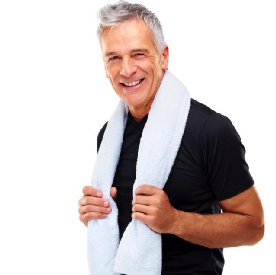 male-skincare.jpg