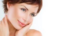 60 Min Deluxe Juniper Organic Facial