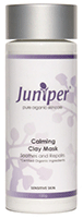 Calming Clay Mask 100g