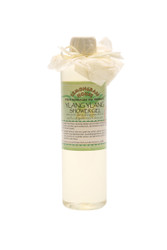 Lemongrass House Ylang Ylang Shower Gel