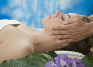 2 Hr Pittwater Paradise Full Body Massage & Deluxe Organic Facial $159.00 (RRP: $224.00)