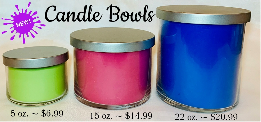 candle-bowls-new.jpg