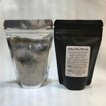 Soothing Detox Bath Soak