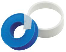 Teflon (PTFE) Seal Tape  1/2-Inch X 260-Inch