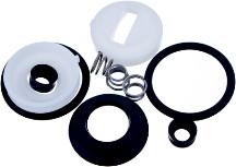Delta 30023 Faucet Ball Valve Kit