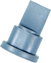 Sloan B-108288 Upper Supply Group Duckbill