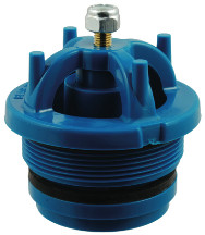 "Febco 905-212 Replacement 1"" Bonnet Poppet Backflow Preventer Repair Kit Blue Heron"