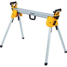 Dewalt Compact Miter Saw Stand