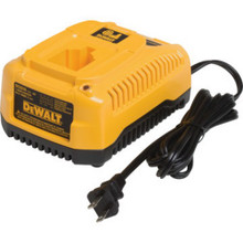 Dewalt 1 Hour Battery Charger