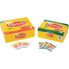 "Lipton Tea Bags - Decaf ""Case Of 432"""