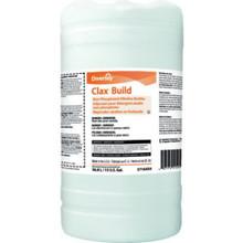 Clax Build