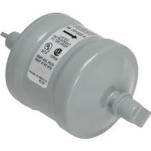 "3/8"" Liquid Filter Drier, Sweat, 1-4 Ton"
