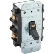 30 Amp 2 Pole Motor Controller