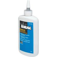 8 Ounce Noalox Anti-Oxidant Compound