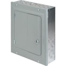 100A Main Panel 10Sp/20 Circuit