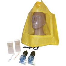 Bitrex Respirator Fit Test Kit