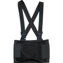 Large Lower Back Support Belt