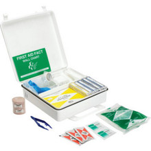 50 Person All Purposeose First Aid Kit