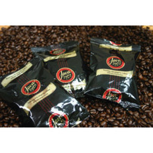 "Java Colomb Decaf 1.5Ounce ""Pkg Of 42"""
