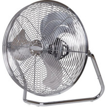 "20"" High Velocity Circulator Fan"