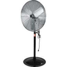 "30"" High Velocity Pedestal Fan ""Fob"""