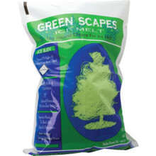"Greenscapes Ice Melt - 50 Lb Bag ""Fob"""