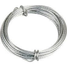 50 Lb Durasteel Stainless Steel Wire