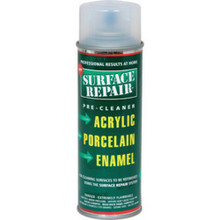 6 Ounce Pre-Cleaning Spray