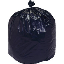 "56 Gallon Trash Bag - ""Pkg Of 100"""