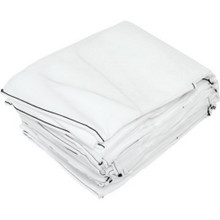 "Mv Disposable Bags ""Pkg Of 12"""