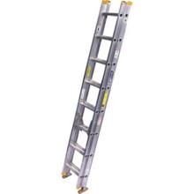 """16 Foot - Alum. Extension Ladder - """"Fob"""""""