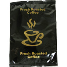 """All In One Coffee Regular""""Case Of 120"""""""
