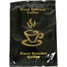 "Economy Blend Coffee ""Case Of 120"""